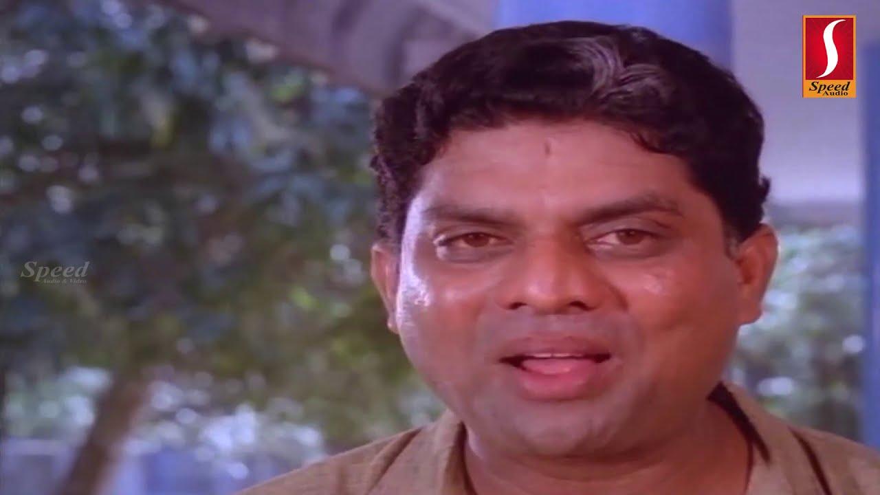 Download Malayalam Crime Thriller Full Movie | Malayalam Online Movie | Super Hit Movie | HD New Upload 2018