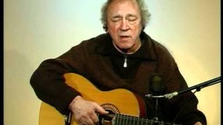 Юрий Кукин - За туманом.(Видео из архивов авторской песни., 2011-09-13T07:05:29.000Z)