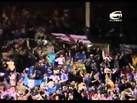 1997 98 Chelsea