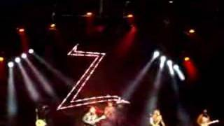 Watch Zutons Hello Conscience video