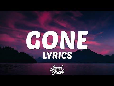 Bazzi - Gone Lyrics