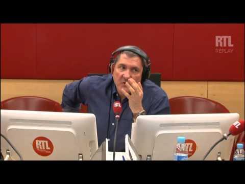 00493e417244e9 Optique   Marc Simoncini bouscule les opticiens en vendant des lunettes à 49  euros - RTL - RTL