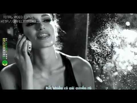 No U Hang Up (Vietsub) - Shayne Ward