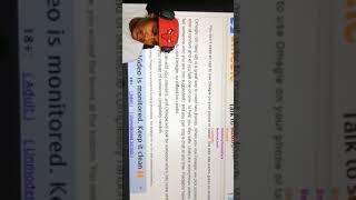 Download Solluminati Stream Omegle And Get Banned MP3, MKV, MP4