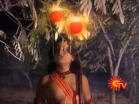 Download Ramayanam Episode 128