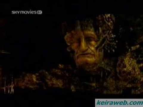 Secrets of the dead man s chest 1 4 youtube