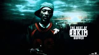 Rakim - Holy Are You (Türkçe Altyazılı)