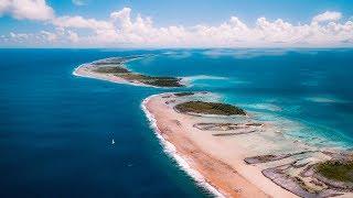 this-is-why-we-live-on-a-sailboat-sailing-tikehau-tuamotu-paradise