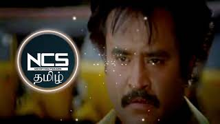 Baasha Sad BGM   Non Copyright Tamil   NCS   NCSTAMIL   TamilNcs   Latest