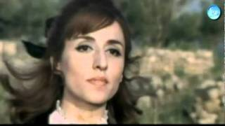 YouTube   Fairuz   Kifak Inta