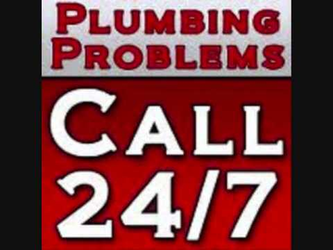 River Forest   il, Plumber 60305, plumbing 708.298.9133