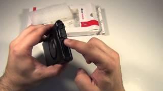 видео Чехлы для Nokia Lumia 1020