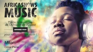 Abonne-toi ici : http://bit.ly/HxuW5Q - Regarde les playlists de mu...