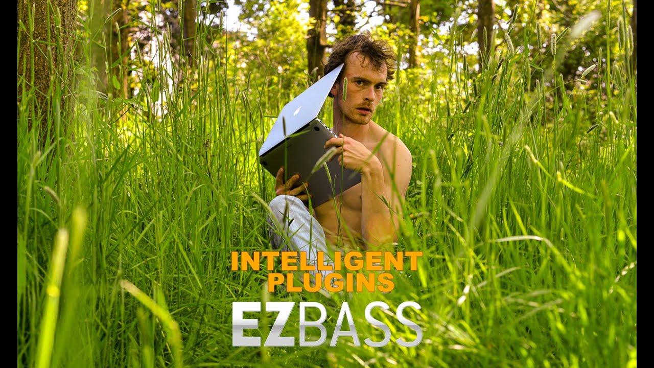 EZBass