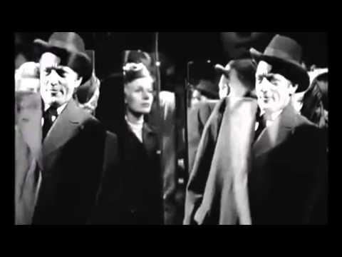 Atelier 1 : O. Welles - La Dame De Shanghai séquence