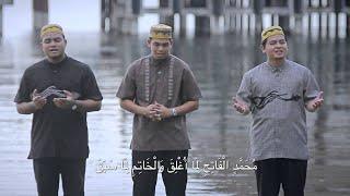 UNIC - Selawat Fatih [OFFICIAL MV] ᴴᴰ
