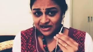 Smule best duet tamil songs