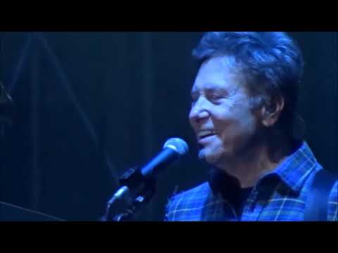 Chicago at PNE Vancouver--Saturday in the Park--Live 2018-09-01