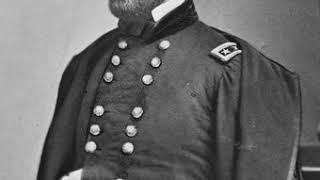 William Rosecrans | Wikipedia audio article