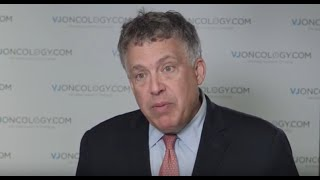 Lung Cancer: the impact of immunotherapy
