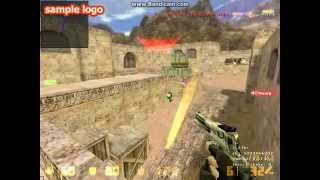 Counter-Strike 1.6 MPH (Aimbot) Leis Release 01
