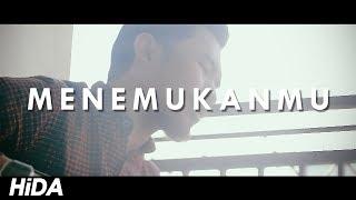 Gambar cover Seventeen - Menemukanmu (Cover by Hidacoustic)