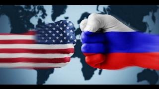 VREMEA ÎNCERCĂRILOR: România între Rusia, SUA și UE