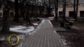 Суперхит,весна,гитара,Николай Корнев,клип Алексей Матис