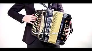 Bocho Ramos - El Gusto De La Plebada (Video Oficial 2016)