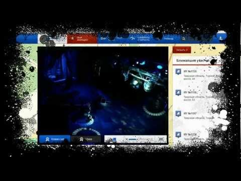Веб-выборы 2012 прикольные видео