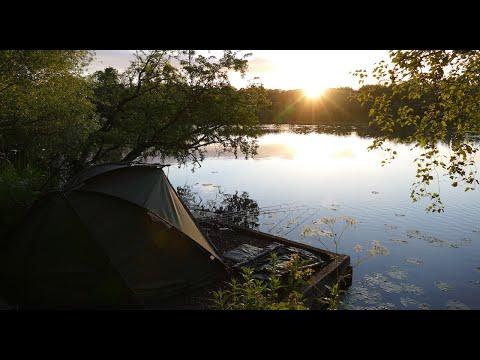 North Yorkshire Syndicate - Carp Fishing Blog June 2015