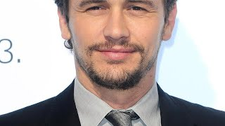 Famous people born today -- star birthdays for April 19 -- Kate Hudson, James Franco, and A.. .