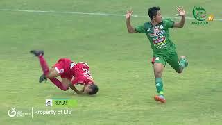 Download Sejak kecil Firza Andika bermimpi bermain untuk PSMS Medan