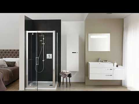 ★ TOP 40 ★ Small Bathroom Ideas With Bath And Shower
