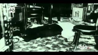 Louis Lepke Buchalter documentary english part 3