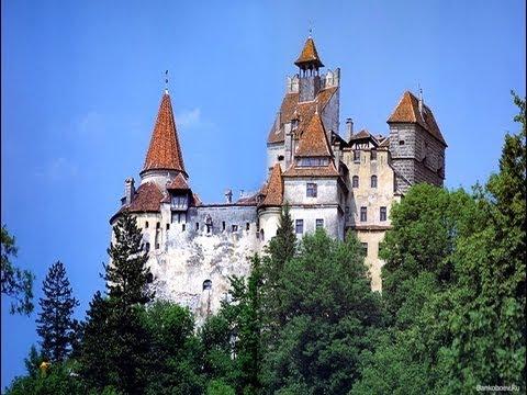 Достопримечательности Будапешта фото и описание, видео
