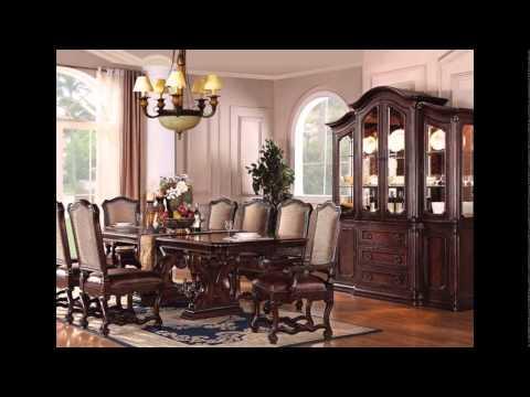 Acme Furniture- Acme Furniture Reviews