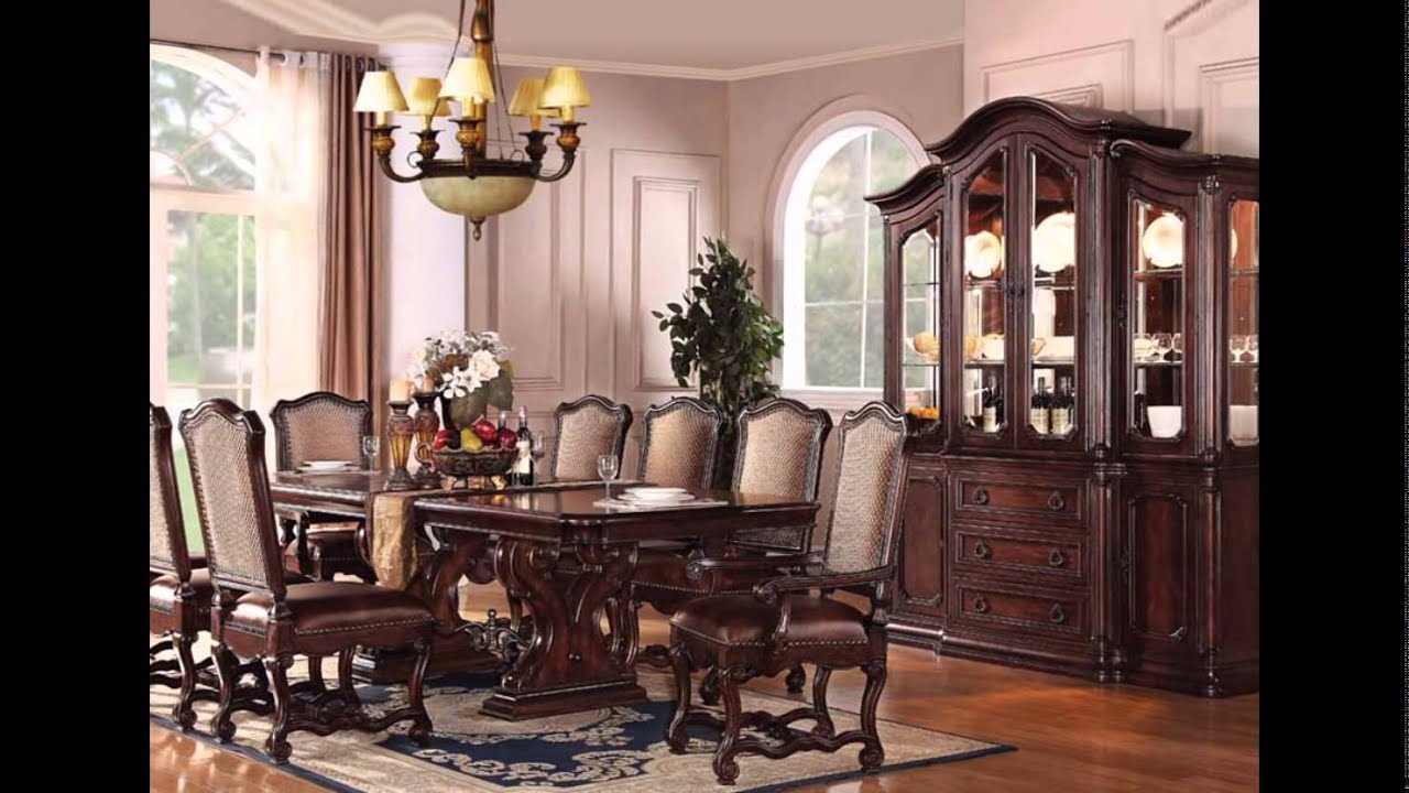Acme Furniture Acme Furniture Reviews Youtube
