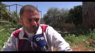 شهادات جديدة لناجين من مجزرة الكيماوي في خان شيخون