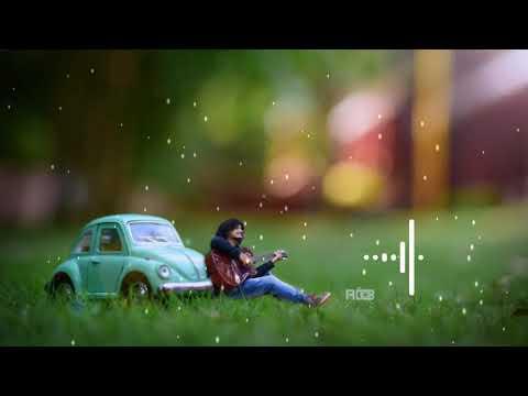 ringtone-2019-  -rula-ke-gaya-ishq-tera-  -tik-tok-  -famous-ringtone