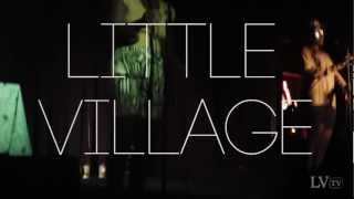 """THEESatisfaction """"Bisexual"""" - Live @ The Mill"""