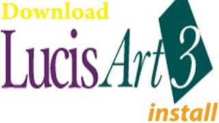 How to Download & Install Plugin LucisArt 3 ED/SE