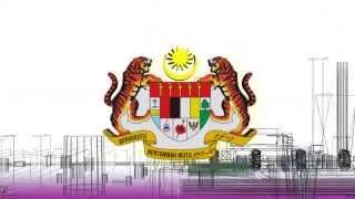 SIJIL & DIPLOMA KEMAHIRAN MALAYSIA - (Gambaran keseluruhan kursus) JPK