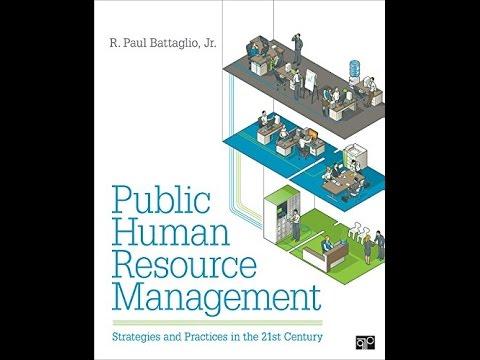 Pdf public human resource management strategies and practices in pdf public human resource management strategies and practices in the 21st century ccuart Gallery