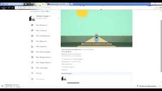Как легко скачать видео с Ютуба и Вк без программ и скриптов за несколько кликов