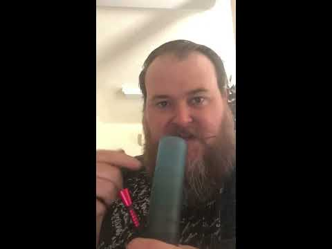 Roll uh Bowl Honest Review