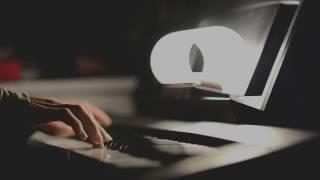 Cafe, thuốc lá & những ngày vui (hợp âm + cảm âm) - Thế Bảo - Piano Cover wizardrypro