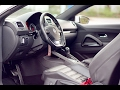 2006 Peugeot 407 Coupe Manual silver