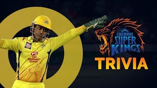 IPL Know-It-All guide: Chennai Super Kings