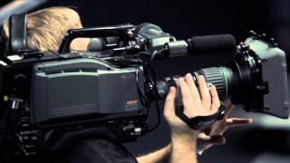 Squash 2020 Broadcast Film